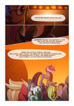 Recall the Time of No Return[Eng] - page 174