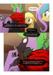 Recall the Time of No Return[Eng] - page 177