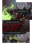 Recall the Time of No Return[Eng] - page 181