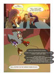 Recall the Time of No Return[Eng] - page 187