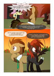 Recall the Time of No Return[Eng] - page 189