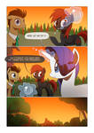 Recall the Time of No Return[Eng] - page 190