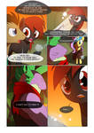 Recall the Time of No Return[Eng] - page 195