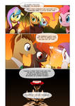 Recall the Time of No Return[Eng] - page 196