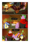 Recall the Time of No Return[Eng] - page 200