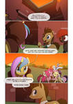Recall the Time of No Return[Eng] - page 201