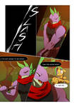 Recall the Time of No Return[Eng] - page 204