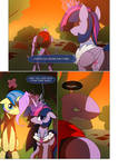 Recall the Time of No Return[Eng] - page 210