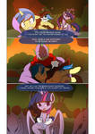 Recall the Time of No Return[Eng] - page 211