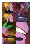 Recall the Time of No Return[Eng] - page 212