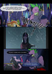 Recall the Time of No Return[Eng] - page 217