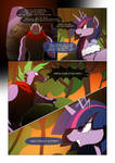 Recall the Time of No Return[Eng] - page 219