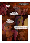 Recall the Time of No Return[Eng] - page 221