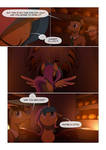 Recall the Time of No Return[Eng] - page 222