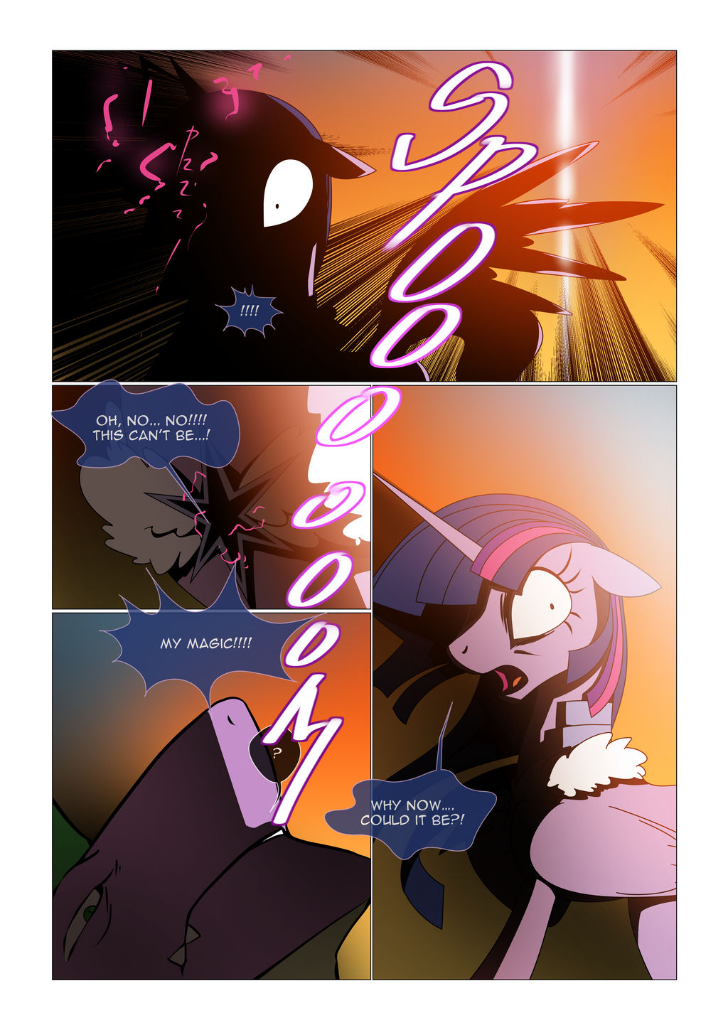 Recall the Time of No Return[Eng] - page 227