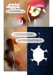 Recall the Time of No Return[Eng] - page 228