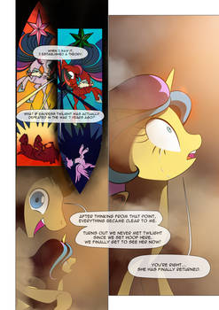 Recall the Time of No Return[Eng] - page 229