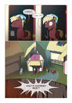 Recall the Time of No Return[Eng] - page 231