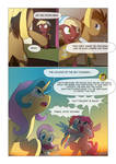 Recall the Time of No Return[Eng] - page 232