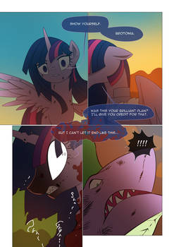 Recall the Time of No Return[Eng] - page 233