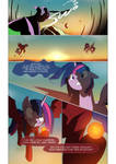 Recall the Time of No Return[Eng] - page 234