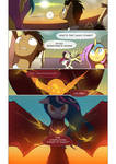 Recall the Time of No Return[Eng] - page 236