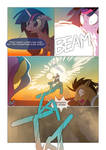 Recall the Time of No Return[Eng] - page 237