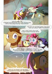 Recall the Time of No Return[Eng] - page 241