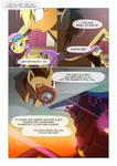 Recall the Time of No Return[Eng] - page 243