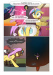 Recall the Time of No Return[Eng] - page 244