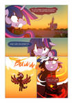 Recall the Time of No Return[Eng] - page 248
