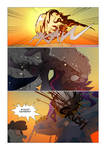 Recall the Time of No Return[Eng] - page 252