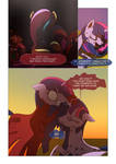 Recall the Time of No Return[Eng] - page 254