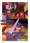 Recall the Time of No Return[Eng] - page 255