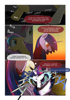Recall the Time of No Return[Eng] - page 256 by GashibokA
