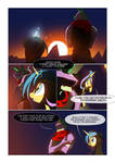 Recall the Time of No Return[Eng] - page 262