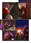 Recall the Time of No Return[Eng] - page 263