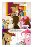 Recall the Time of No Return[Eng] - page 269