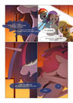 Recall the Time of No Return[Eng] - page 272