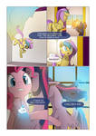 Recall the Time of No Return[Eng] - page 274