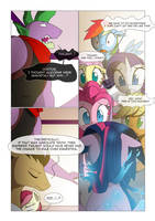 Recall the Time of No Return[Eng] - page 275 by GashibokA