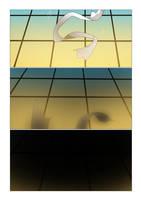 Recall the Time of No Return[Eng] - page 280 by GashibokA