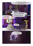 Recall the Time of No Return[Eng] - page 284