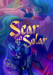 Scar of Solar - Library page