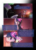 The Origin[Eng]  - page 006 by GashibokA