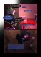 <b>The Origin[Eng]  - Page 007</b><br><i>GashibokA</i>
