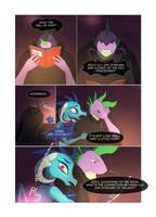 The Origin[Eng] - page 009 by GashibokA