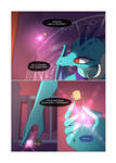 The Origin[Eng]  - page 010