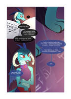 The Origin[Eng]  - page 011 by GashibokA