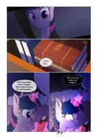 Scar of Solar[Eng] - page 024 by GashibokA
